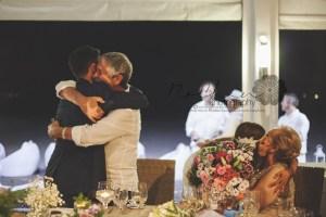 Una boda en la playa_007