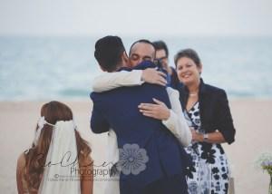 Una boda en la playa_011