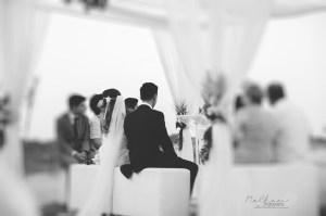 Una boda en la playa_017