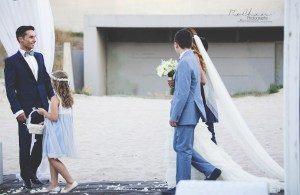Una boda en la playa_029