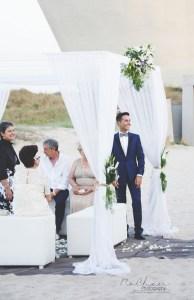 Una boda en la playa_031