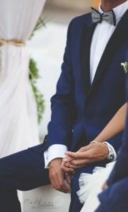 Una boda en la playa_034