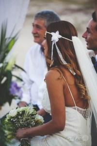 Una boda en la playa_035