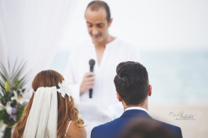 Una boda en la playa_038