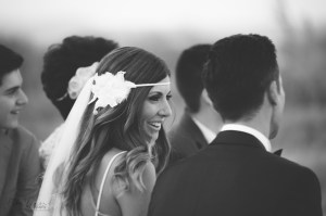 Una boda en la playa_039