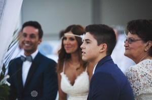 Una boda en la playa_041