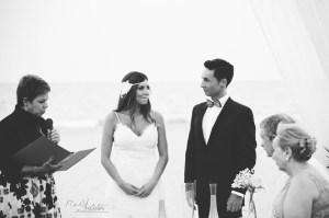 Una boda en la playa_042