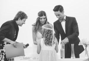 Una boda en la playa_046