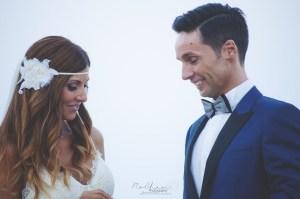 Una boda en la playa_048