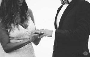 Una boda en la playa_049