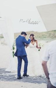 Una boda en la playa_055