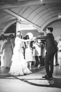 Una boda en la playa_058